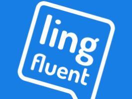 Ling Fluent Atnaujintas vadovas 2019 m. atsiliepimai, forumas, komentarai, kaina, leo anders, metodas - programa? Lietuviu - online