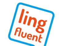 Ling Fluent Priročnik za poučevanje 2019, cena, mnenja, forum, izkušnje, cards, free download, language - method? Slovenija - naročilo