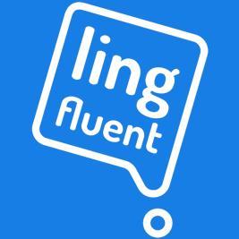 Lingfluent Najnovejše informacije 2019, mnenje, forum, izkušnje, komentarjev, flashcards - download free, cena, Slovenija - rendelés