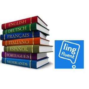 Lingfluent leo anders, flashcards - download free?