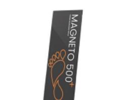 Magneto 500 Pabeigtie komentāri 2019, atsauksmes, forum, cena, solette, insoles - test Latviesu - amazon