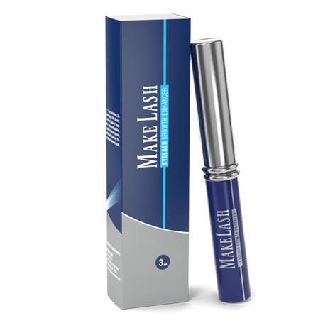 Make Lash Baigtas vadovas 2019, atsiliepimai, forumas, komentarai, kaina, serum, eyelash growth enhancer - how to make eyelash grow? Lietuviu - ebay