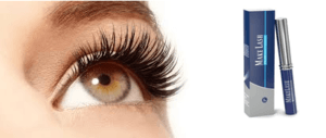 Make Lash eyelash growth enhancer, serum - make lashes grow longer