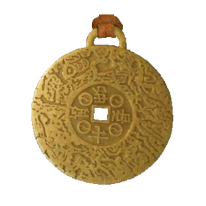 Money Amulet Atnaujinti komentarai 2019, atsiliepimai, forumas, kaina, talisman, lucky charms - does it work Lietuviu - amazon