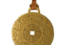 Money Amulet Befejezett megjegyzések 2019, vélemények, átverés, tapasztalatok, forum, talisman, for money - használata, ára, Magyar - rendelés