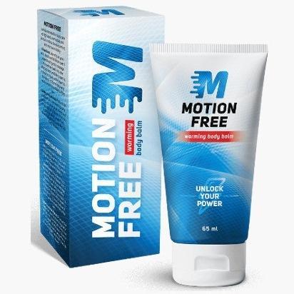 Motion Free Atjaunināts ceļvedis 2019, atsauksmes, forum, cena, balzsam, ingredients - side effects? Latviesu - amazon