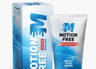 Motion Free Használati útmutató 2019, vélemények, átverés, tapasztalatok, forum, balzsam, összetétele - where to buy, ára, Magyar - rendelés
