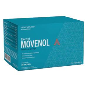 Movenol Használati útmutató 2019, vélemények, átverés, tapasztalatok, forum, supplement, mellékhatásai, ára, Magyar - rendelés