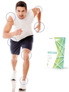 Nivelisanpatch,összetevők-mellékhatásai