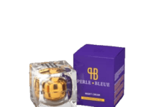 Perle Bleue Pabeigtie komentāri 2019, atsauksmes, forum, cena, active retention age, cream - side effects? Latviesu - amazon