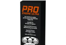ProEngine Ultra Atnaujintas vadovas 2019 m. atsiliepimai, forumas, komentarai, kaina, diesel, motor - test? Lietuviu - ebay