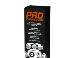 ProEngine Ultra Posodobljeni vodnik 2019, mnenja, forum, izkušnje, diesel, motor - kje kupiti, cena, Slovenija - naročilo