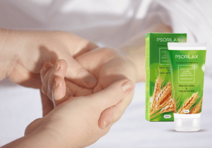 Psorilax krém, against psoriasis - használata?