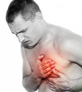 Ravestin supplement, összetevők - mellékhatásai?