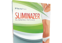 Sliminazer Kitöltött útmutató 2019, ára, vélemények, átverés, tapasztalatok, forum, slimming patches, összetevők - mellékhatásai? Magyar - rendelés