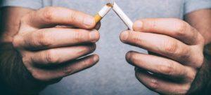 Smoke Out ára
