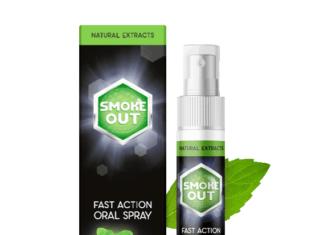 Smoke Out Használati útmutató 2019, vélemények, átverés, tapasztalatok, forum, spray, kamu, ára, Magyar - rendelés