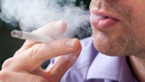 Smoke Out vélemények, átverés, tapasztalatok, forum