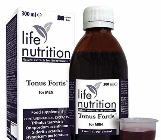 Tonus Fortis Legfrissebb információk 2019, ára, vélemények, átverés, tapasztalatok, forum, liquid supplement, szedése, Magyar - rendelés