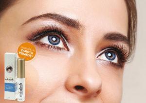 Miralash serum, összetétel - mellékhatásai?