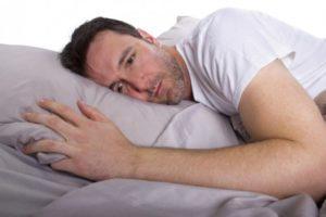 A prostatitisből az ízületek megsérülhetnek Diclofenac gyertyák a Prostatitis Véleményektől