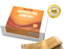 Varican Pro Comfort Kitöltött útmutató 2019, vélemények, átverés, tapasztalatok, compression stockings - mellékhatásai, ára, Magyar - rendelés