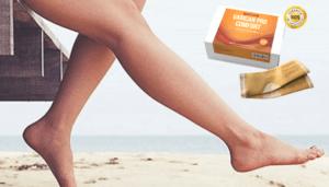 Varican Pro Comfort compression stockings, for varicose veins - mellékhatásai?