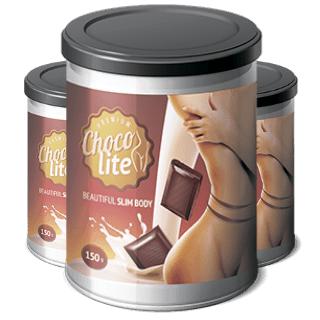 Choco Lite Navodila za uporabo 2019, mnenje, forum, shake powder, slim, sestava - kje kupiti, cena, Slovenija - naročilo