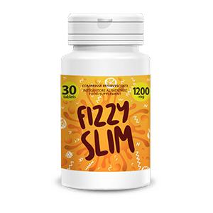 Fizzy Slim Baigtas vadovas 2019, atsiliepimai, forumas, kaina, tablete, ingridientai - kaip vartoti? Lietuviu - ebay