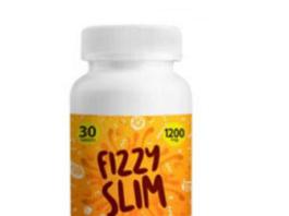 Fizzy Slim Jaunākā informācija 2019, atsauksmes, forum, tabletes, cena, ingredients - where to buy Latviesu - amazon