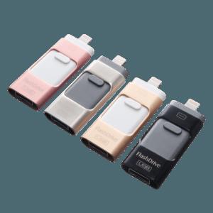 Flash Drive Frissített megjegyzések 2019, vélemények, átverés, ára, storage device, flash memory - hogyan kell használni? Magyar - rendelés