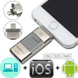 Flash Drive storage device, flash memory - hogyan kell használni?