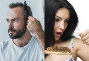 Hairise Spray cena
