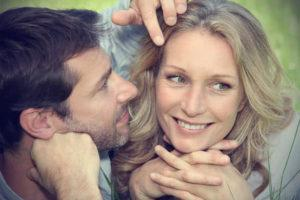 Hairise Spray lekarna - where to buy?