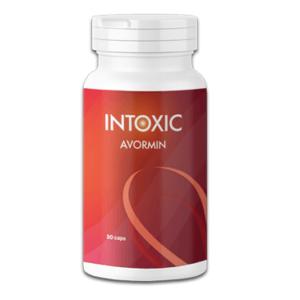 Intoxic Atnaujinti komentarai 2019, atsiliepimai, forumas, capsule, kaina, composition - kaip imtis Lietuviu - amazon