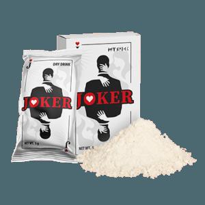 Joker Frissített útmutató 2019, vélemények, átverés, dry drink, összetevők - mellékhatásai, ára, Magyar - rendelés