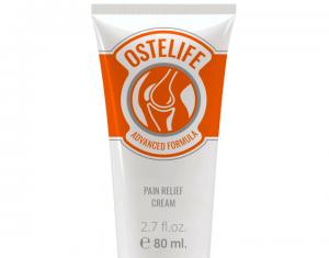 Ostelife Premium Plus Baigtos pastabos 2019 atsiliepimai, forumas, kaina, joint cream, composition - how to apply Lietuviu - amazon