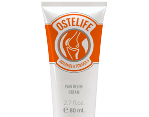 Ostelife Premium Plus Dokončane pripombe 2019, mnenje, forum, cena, izkušnje, joint cream, composition - how to apply? Slovenija - naročilo