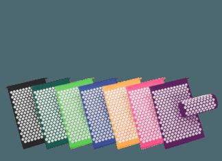 SPA Mat Használati útmutató 2019, vélemények, ára, átverés, for muscle pain - hogyan kell használni? Magyar - rendelés