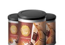 Choco Lite Atjaunināti komentāri 2019 gadā, atsauksmes, forum, cena, sastāvs - where to buy? Latviesu - amazon