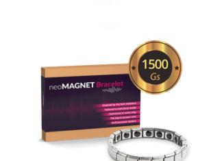 NeoMagnet Bracelet Aktuális hozzászólások 2019, vélemények, átverés, forum, ára, tapasztalatok, biomagnetic - működik? Magyar - rendelés