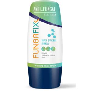 FungaFix Legfrissebb információk 2019, vélemények, átverés, ára, krém, összetevők - hol kapható? Magyar - rendelés