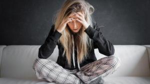 Pain Relief aptieka - kur nopirkt