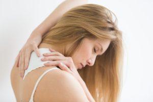 Pain Relief kaina, kur pirkti?