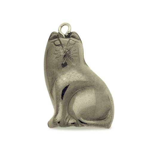 Lucky Cat - jelenlegi felhasználói vélemények 2019 - összetevők, hogyan kell használni, hogyan működik , vélemények, fórum, ár, hol kapható, gyártó - Magyarország