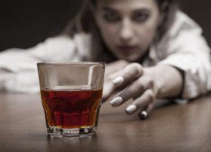 Alkotox koliko stane, cena