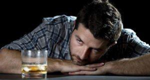 Alkotox vélemények, fórum, hozzászólások