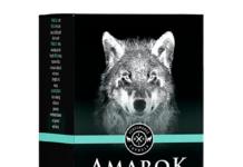 Amarok - dabartinės vartotojų apžvalgos 2020 m - ingridientai, kaip vartoti, kaip tai veikia, nuomonės, forumas, kaina, kur nusipirkti, gamintojas - Lietuva