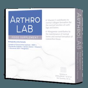 Artho Lab - jelenlegi felhasználói vélemények 2020 - összetevők, hogyan kell bevenni, hogyan működik , vélemények, fórum, ár, hol kapható, gyártó - Magyarország