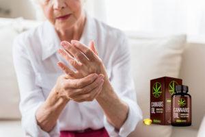 Cannabis Oil kje kupiti, lekarna
